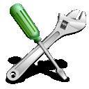 1404137274_Config-Tools